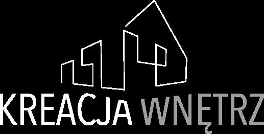Kompleksowe Remonty i Wykończenia Warszawa Kreacja wnętrz